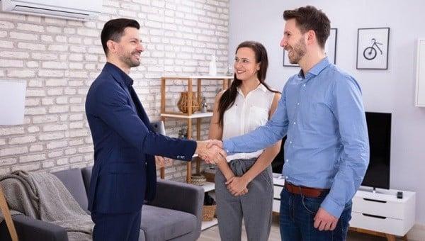 Ev satmayı kolaylaştıran 10 özellik