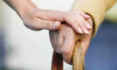 ALS ve Parkinson hastalığının nedenleri bilinmemektedir