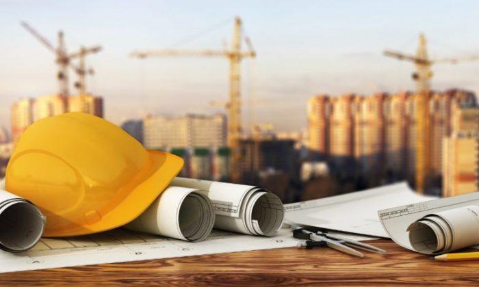 Türkiye, Arnavutluk'ta 500 konut inşa edecek