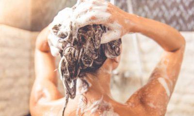 Sıcak suyla duş alanlara kötü haber!
