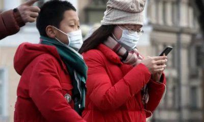 Ölümcül virüs vakası iki ülkede daha tespit edildi! Korkunç ölüm rakamları