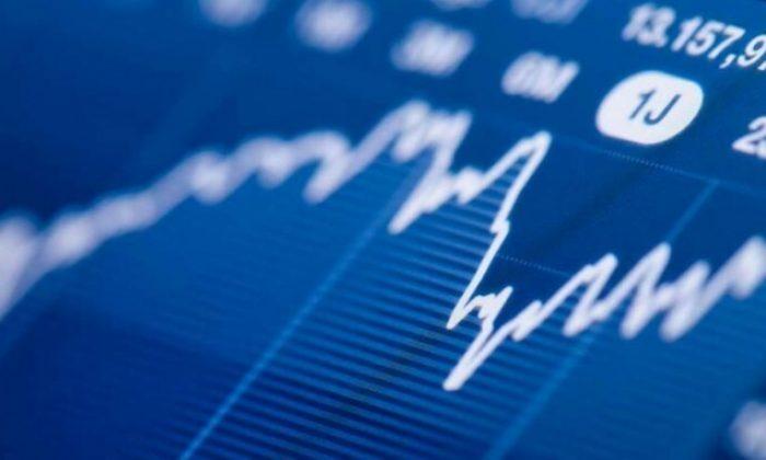 Forex'te Kazanç İçin Tavsiyeler