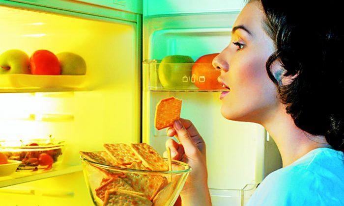 Korona diyeti,sağlık beslenin