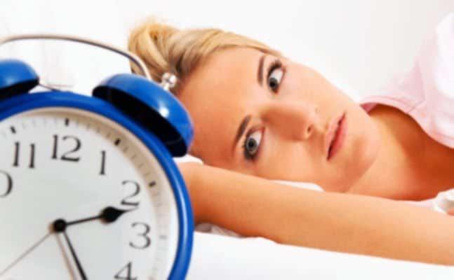 Uykusuzluğu gidermenin yolları nelerdir?
