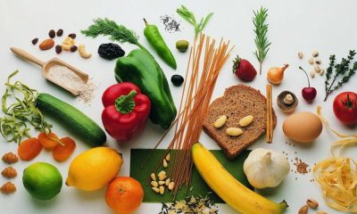 Zayıflamak için spordan sonra ne yemeli?