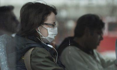 İşte dünyada en fazla iyileşen koronavirüs vakası bulunan ülkeler