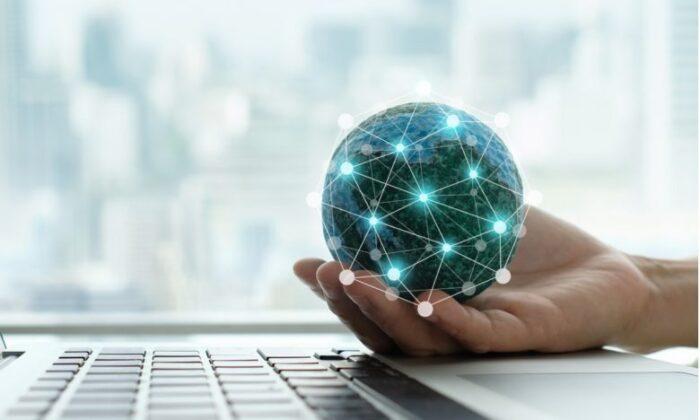 Salgın ve sonrası emlakta dijital çözümler neler olmalı?
