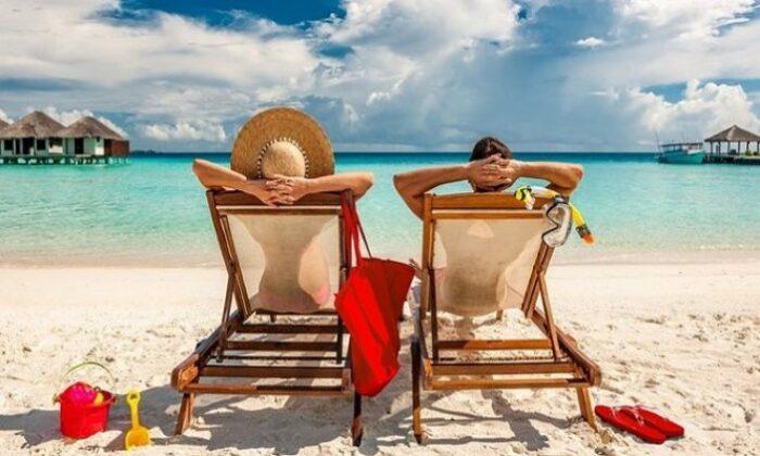 Turizmciler iç sezona hazır ama nasıl hazır?