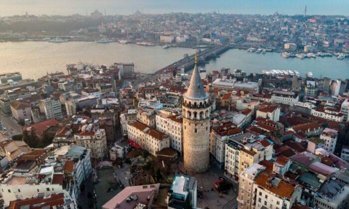 Türkiye, yatırımlık konutta İspanya ve Yunanistan'ı geride bıraktı