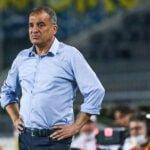 'Ferdi, Fenerbahçe'nin geleceği olacak'