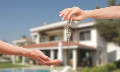 Yazlık ev satışını hızlandırmak için ipuçları