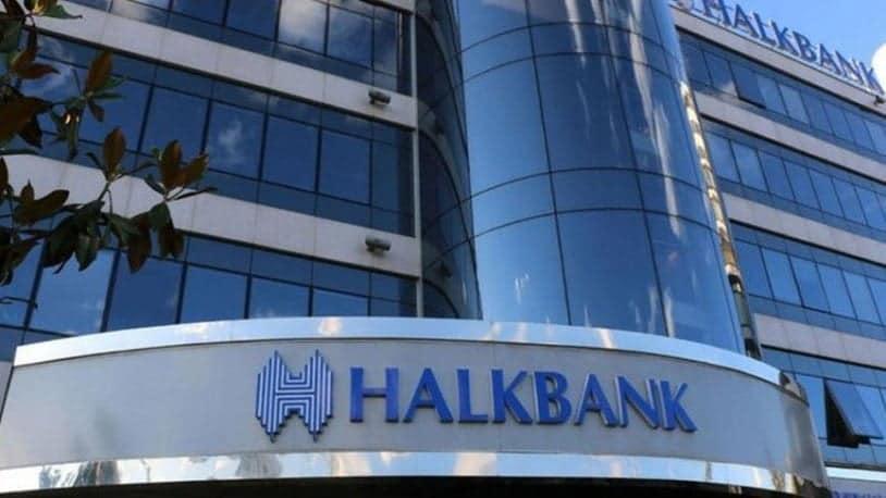 ABD'de Halk Bankası davasında reddihakim talebi hakkında karar