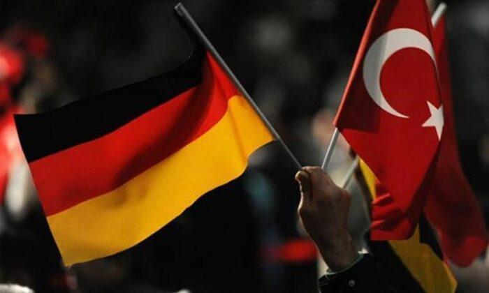 Son dakika: Almanya'dan flaş Türkiye kararı!