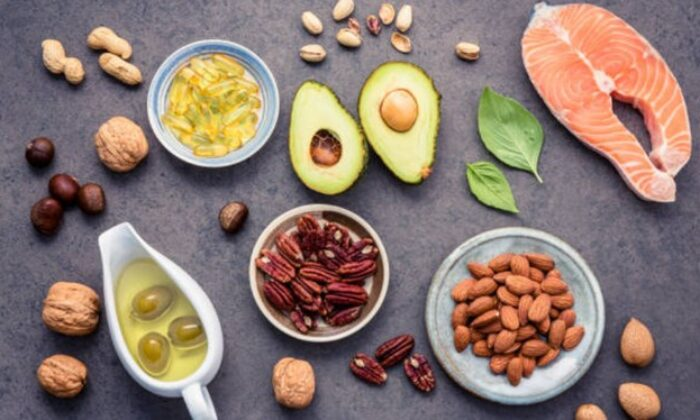 B6 vitamini nedir?