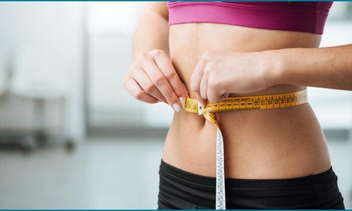 Lazer liposuction Yaptıranlar