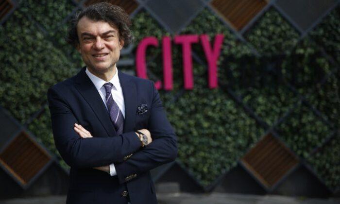 """""""Şehirlerin marka değerine katkıda bulunan tesisler ayakta kalacak"""""""