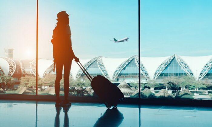 Seyahat Sağlık Sigortası Neden Yapılır?