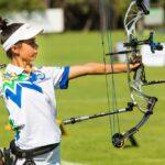 Muğla Büyükşehir Belediyesi Kadın Okçuluk Takımı Türkiye Şampiyonu oldu