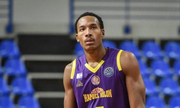 Lokman Hekim Fethiye Belediyespor, Darion Atkins'i transfer etti