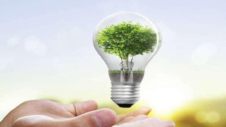 Enerji Verimliliği Hakkında Bilinmesi Gerekenler