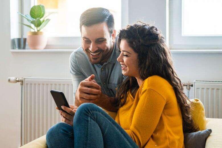 Evin satış fiyatını hesaplama yolları!