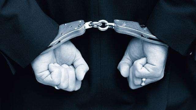 Bodrum'da uyuşturucu operasyonunda iki şüpheli yakalandı