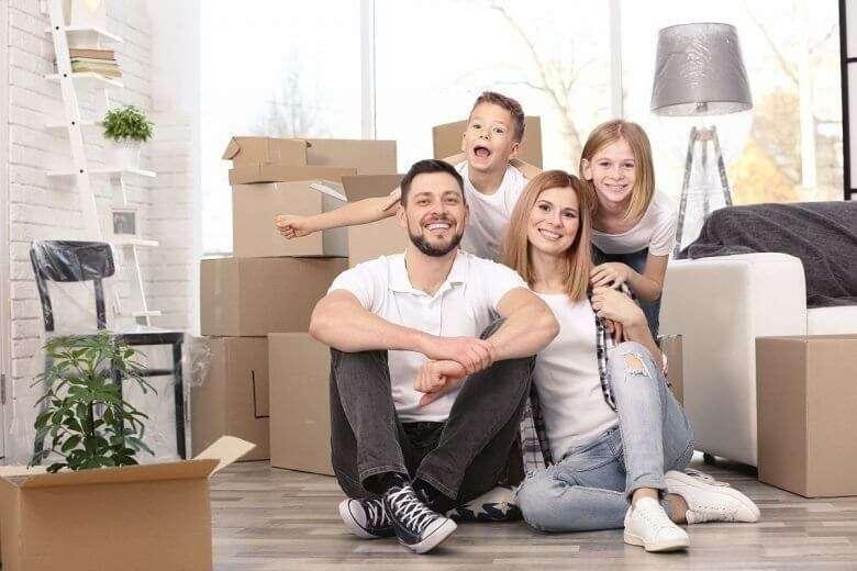Yeni evinize taşınmadan önce neler yapmalısınız?