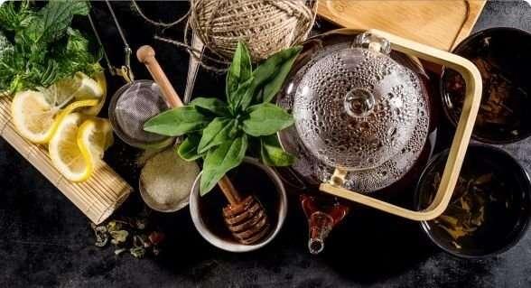 Doğal Ürünlerle Cilt Bakımı Yapmanın 5 Püf Noktası