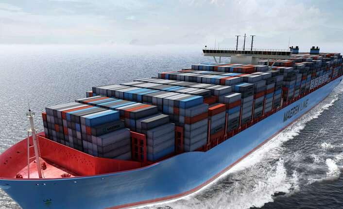 İstanbul Gemi Kiralama Firmaları