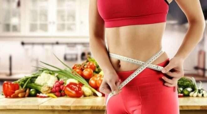 Aralıklı açlığın sağlığa faydaları