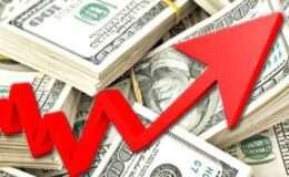 Yıl sonu için korkutan Dolar/TL tahmini