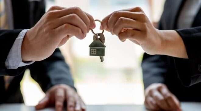 Evinizi satmak mı, kiralamak mı daha kazançlı?